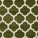 Link to Dark Green of this rug: SKU#3116317