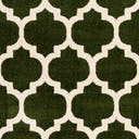 Link to Dark Green of this rug: SKU#3115790
