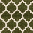 Link to Dark Green of this rug: SKU#3115786