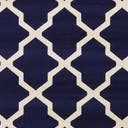 Link to Navy Blue of this rug: SKU#3116407