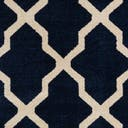 Link to Navy Blue of this rug: SKU#3116405