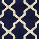 Link to Navy Blue of this rug: SKU#3116406