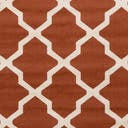 Link to variation of this rug: SKU#3116402