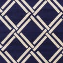 Link to Navy Blue of this rug: SKU#3116196