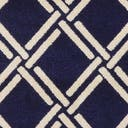 Link to Navy Blue of this rug: SKU#3116483
