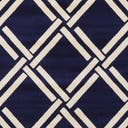 Link to Navy Blue of this rug: SKU#3116501