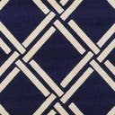 Link to Navy Blue of this rug: SKU#3116194