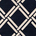 Link to variation of this rug: SKU#3116486