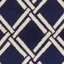 Link to Navy Blue of this rug: SKU#3116199