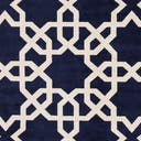 Link to Navy Blue of this rug: SKU#3115885