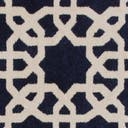 Link to Navy Blue of this rug: SKU#3116095