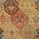 Link to variation of this rug: SKU#3116523