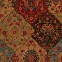 Link to variation of this rug: SKU#3116526