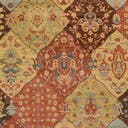Link to variation of this rug: SKU#3116525