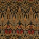Link to variation of this rug: SKU#3123219
