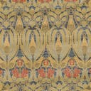 Link to variation of this rug: SKU#3116694