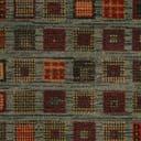 Link to variation of this rug: SKU#3116586