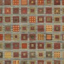 Link to variation of this rug: SKU#3116588