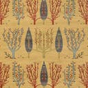 Link to variation of this rug: SKU#3116605