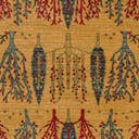 Link to variation of this rug: SKU#3116608
