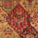 Link to Multicolored of this rug: SKU#3116611