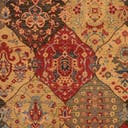 Link to Multicolored of this rug: SKU#3116613