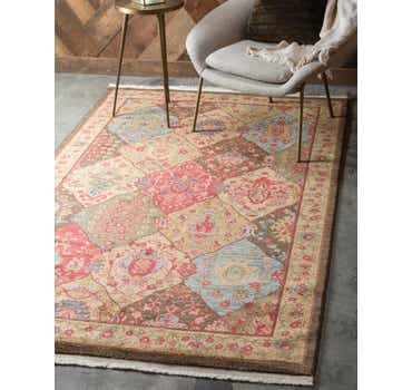 Image of 5' x 8' Kensington Rug