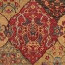 Link to Multicolored of this rug: SKU#3116621