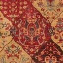 Link to Tan of this rug: SKU#3116611