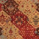 Link to Tan of this rug: SKU#3116612