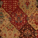 Link to variation of this rug: SKU#3116619