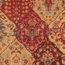 Link to Tan of this rug: SKU#3116614