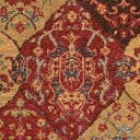 Link to Tan of this rug: SKU#3116621