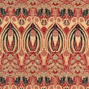 Link to Rust Red of this rug: SKU#3116646