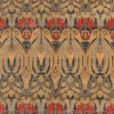 Link to variation of this rug: SKU#3116642