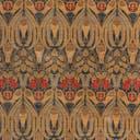 Link to variation of this rug: SKU#3116640