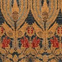 Link to Navy Blue of this rug: SKU#3116647