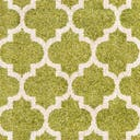 Link to variation of this rug: SKU#3115790