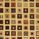 Link to variation of this rug: SKU#3116518