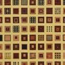 Link to Beige of this rug: SKU#3116588