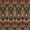 Link to Black of this rug: SKU#3116642