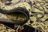 100cm x 160cm Kensington Rug thumbnail