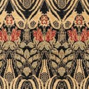 Link to variation of this rug: SKU#3116643