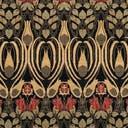 Link to variation of this rug: SKU#3116530