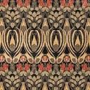 Link to Black of this rug: SKU#3116645