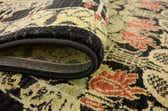 80cm x 305cm Kensington Runner Rug thumbnail
