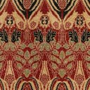 Link to Rust Red of this rug: SKU#3116643