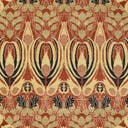 Link to variation of this rug: SKU#3123245