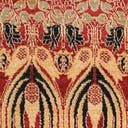 Link to Rust Red of this rug: SKU#3116647