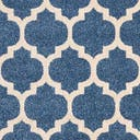 Link to Light Blue of this rug: SKU#3115790